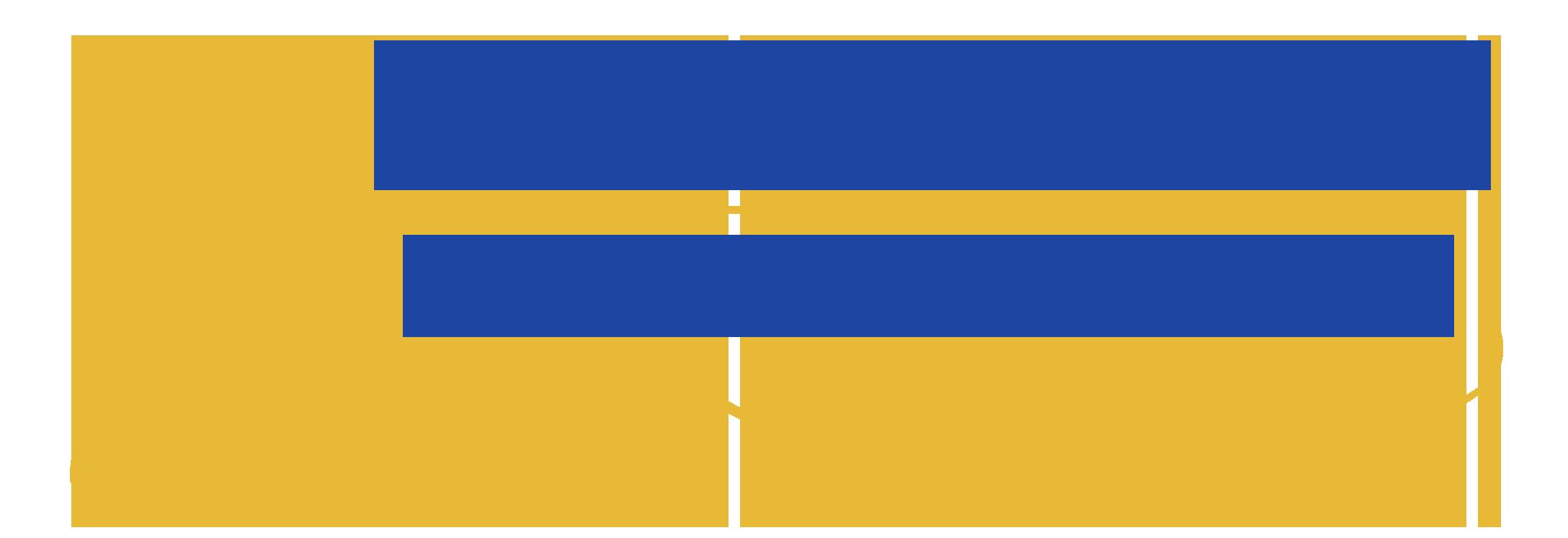 Helaine Ross PR